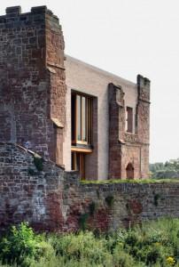 Astley-Castle-umbau-preisgekroent-restaurierung-projekt