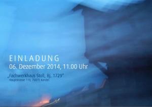 Bildschirmfoto 2014-11-30 um 20.57.58
