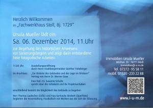 Bildschirmfoto 2014-11-30 um 20.58.15