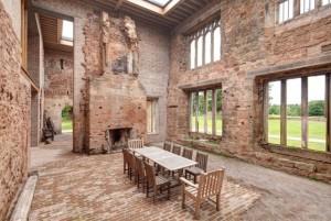 historisches-gebaude-renovierung-hotel-astley-castle-stirling-preis