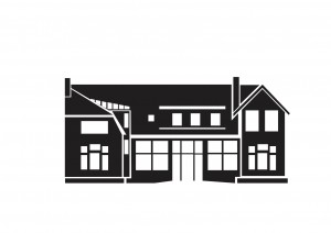 factory-logo-1 Kopie 3